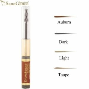 SeneGence Makeup - NWT SeneGence Light Brown Browsense